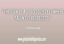 Best quotes about society and culture