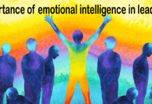 Importance of emotional intelligence in leadership