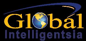 Global Intelligentsia - Free IQ, EQ, and Academic Test Online
